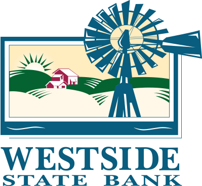 Westside State Bank